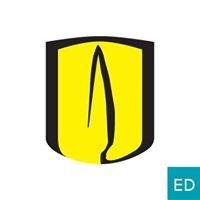 Facultad de Educación Universidad de los Andes