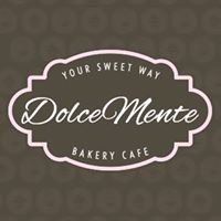 Dolcemente Bakery Cafe
