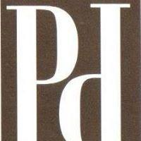 Pirani Design