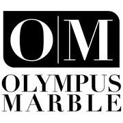 Olympus Marble & Granite Services