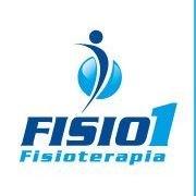 FISIO 1