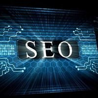 SEO Expert Management LLC