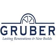 Gruber Home Remodeling