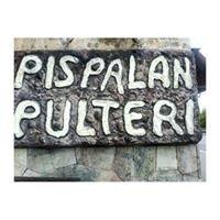 Pispalan Pulteri - vuodesta 1968