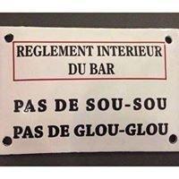 Bar Cybercafé Le Baratin Penvenan