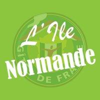 L'Ile Normande