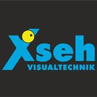 Xsehsocial