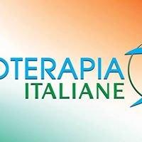Fizioterapia Italiane