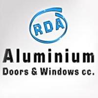 RDA Aluminium Doors & Windows