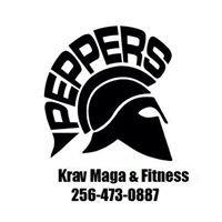Pepper's Krav Maga & Fitness