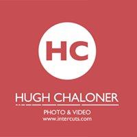 Hugh Chaloner Film Editor/Photography