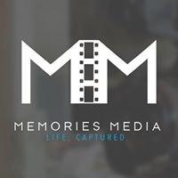 Memories Media