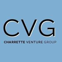 Charrette Venture Group