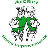 Archer Home Improvements