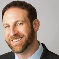 Eric Rothberg, Residential Mortgage Banker