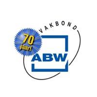 Vakbond ABW