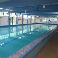 Wolsingham Pool
