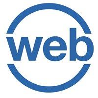 Juvo Web