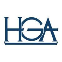 Hunt Guillot & Associates LLC (HGA)