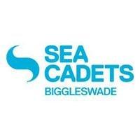 Biggleswade Sea Cadets