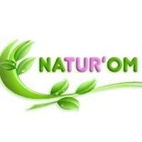 Natur'om