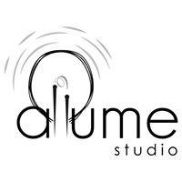Allume Studio