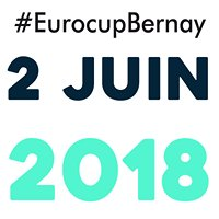 Association Normande de Tracteur Pulling - Eurocup Bernay