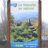 MJC La Vancelle