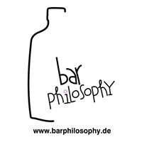Barphilosophy  - Cocktail Services