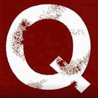 Q-BBQ Oak Park