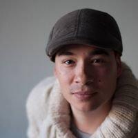 Guillem Cheung Photography