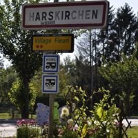 Commune de Harskirchen