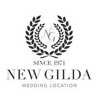 Ristorante New Gilda Wedding Location