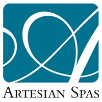 Artesian Spas UK