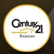 Century 21 Ramomi