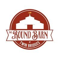 The Round Barn at Twin Bridges