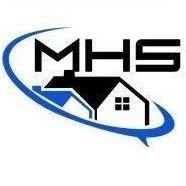 MHS construction & Design