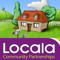 Locala Community InReach Team