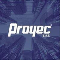 Proyec SAE