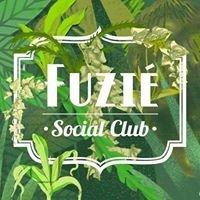 Fuziè Social Club