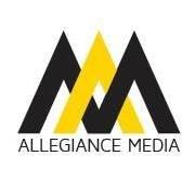 Allegiance Media Services