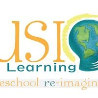 Fusion Early Learning Preschools - Marysville, CA