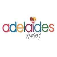 Adelaides Nursery
