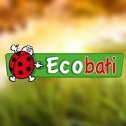 Ecobati Herstal