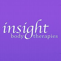 Insight Body Therapies