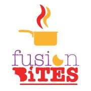 Fusion Bites - Catering Services