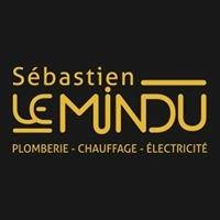 Sebastien Le Mindu Plomberie Chauffage Electricité