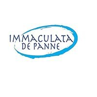Immaculata-instituut De Panne