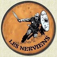 Les Nerviens