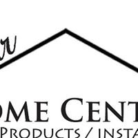 Your Home Center, LLC